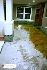Valspar Solid Concrete Stain Color Chart Concrete Stain Transparent Colors Valspar Solid Busco In