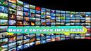 Image result for iptv channel list 2017