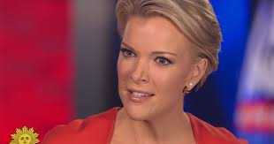 megyn kelly book cover megyn kelly and the question that changed her life forever cbs news