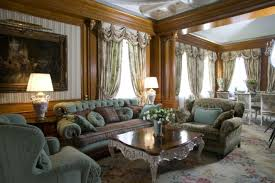 Victorian Interior Design Tips Of How To Create Victorian Interior Design Style Virily