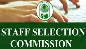 SSC Recruitment 2019 - Apply Online 1352 Phase VII Posts