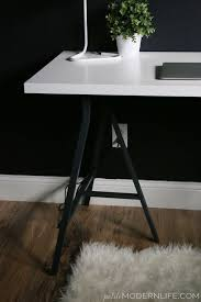 best 25 white table top ideas on paint stencils ikea table tops and decorating with ikea
