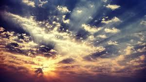 sky wallpapers images desktop