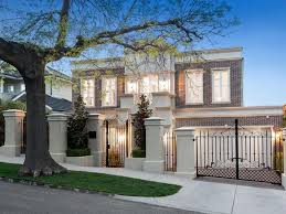 8 webster street camberwell vic 3124