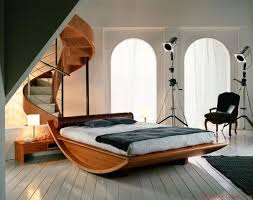 designer bed furniture. rocking bed wood furniture design designer i