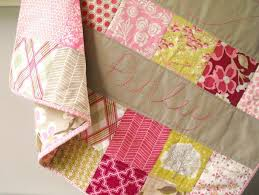 5 Tips for Decorating Quilts With Embroidery &  Adamdwight.com