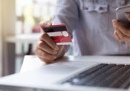 Do you want to cancel your santander bank us subscription, membership or delete account? I Lost My Credit Card Santander Bank