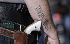 americans don t have the right to bear just any arms 7 24 guns 02