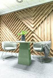 office feature wall. Marvellous Office Reception Feature Wall Colours Gallery Of Space In Design A