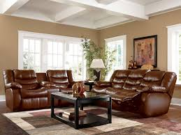 brown leather sofa living room ideas. Contemporary Room Living RoomFurniture Charming Light Brown Leather Sofa Decorating Ideas  For Room Stunning Picture Intended 0