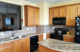 kitchen design richmond va exotica granite a designer jobs bathroom remodeling56 bathroom