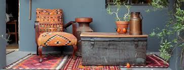 recreate furniture. furniture recreate c