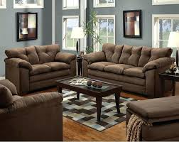 loveseat and sofa set harvest reclining sofa loveseat and chair set