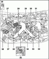 Audi abs wiring diagram with john deere 425 wiring harness diagram