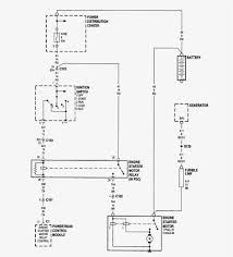 97 Grand Prix Wiring Diagram