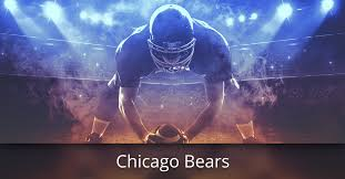 Soldier Field Seating Chart For Kenny Chesney Concert Chicago Bears Tickets Cheap No Fees At Ticket Club
