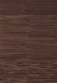ashley r401081 braided series large rug brown qualifies for free standard use of rug pad recommended for this item dry clean handwoven leather