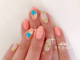 Nail Venus At Nailvenusueda Instagram Profile Picdeer