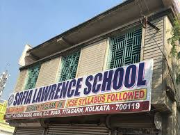 Sofia Lawrence School - Home | Facebook