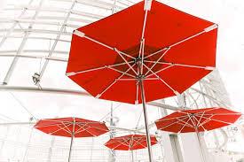 Umbrella Insurance Quote Umbrella Insurance Quote Harris Reed Seiferth Insurance Group 47