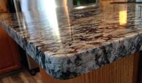 easy granite countertops easy ways to protect natural stone quick n easy granite countertop installation