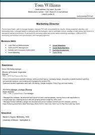 custom university custom essay samples write marketing research for internet essay carpinteria rural friedrich press young barnes custom essay best professional resume writing services