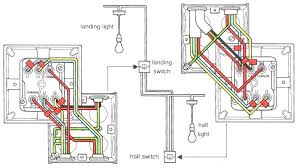 3 way switch wiring diagram wiring library 3 way electrical light switch diagram at 3 Wire Light Switch Diagram