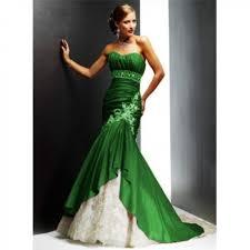 white and green wedding dresses weddingcafeny com