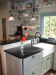 Rosewood Orange Zest Madison Door Kitchen Cabinets Rochester Ny Backsplash  Diagonal Tile Composite Soapstone Countertops Sink
