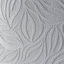 Modern Bedroom Wallpaper Modern Bedroom Wallpaper Texture Best Bedroom Ideas 2017