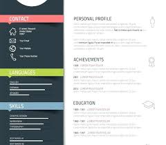 Microsoft Word Resume Templates Free – Markedwardsteen.com