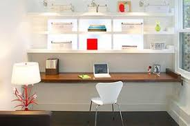 office at home.  Home Modern Home Office In Office At Home