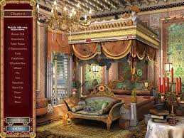 If you enjoy interesting stories you should start playing hidden object games right now! Harlequin Presents Hidden Object Of Desire Ipad Iphone Android Mac Pc Game Big Fish