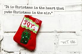 the grinch quotes heart.  Quotes 31 Christmas Quotes To Keep You Mindful Intended The Grinch Heart
