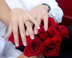Svatební Gelové Nehty Gelové Nehty Dagmar