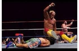 See the Best Pacquiao Knockout Memes -DosLives.com via Relatably.com
