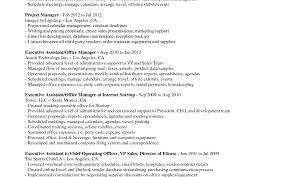 Modern Resume Writting Tags Writing A Nursing Resume Help Me