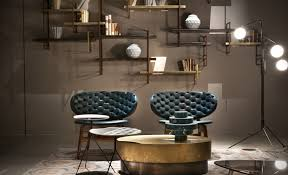 contemporary italian furniture brands. Exciting Contemporary Italian Furniture Brands - Best . N