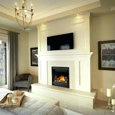 gas fireplace feature wall marvelous on fireplaces decoration ideas gas fireplace feature wall marvelous on fireplaces decoration ideas