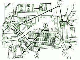 diagram 2006 5 series bmw engine image for user manual horn relay location 2000 engine image for user manual besides bmw