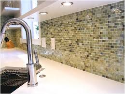top what are the advantages of self stick wall tiles how to grout wall stick on backsplash tiles for kitchen