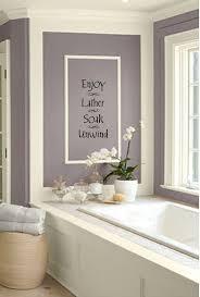Bathroom wall decor pictures Blue Bathroom Wall Decorsticker Vi00178 On Etsy 1150 Pinterest Enjoy Lather Soak Unwind Bathroom Wall Decorsticker Vi00178 On