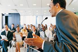 Image result for pictures of people speaking