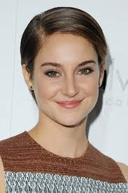 Celebrity Short Hairstyles 97 Wonderful Celebrities Who Were Completely Transformed By Short Hair StyleCaster