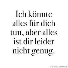 Spruch Tumblr Zitate Sprüche Liebeskummer Sprüche Und