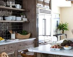 track lighting options. Kitchen : Ceiling Lighting Options Spotlights Light Fixtures Over The Sink Cheap Ideas Favorite LED Track