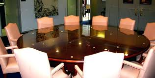 plexiglass table top protector glass tops and furniture 20 round plexiglass table top
