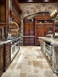 kitchen s best 25 beautiful kitchens ideas on pinterest beautiful kitchen