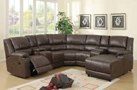 u shaped sectional with recliner. Contemporary With Permalink To Unique U Shaped Sectional Sofa With Recliners And With Recliner A
