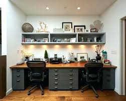 office desk organization ideas. Office Desk Organization Ideas About Desks On Decorating Home T